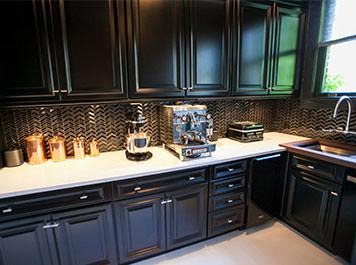 Specials Designer Cabinetsdesigner Cabinets